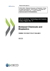 14-10 thumbnail OECD policy on biobased bioplastics